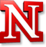 University of Nebraska Data Breach