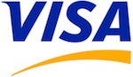 Visa Encryption Service