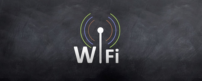 Cracking WPA2 Wireless Security
