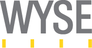 Wyse Technology Logo