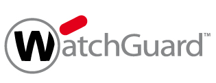 WatchGuard Adds APT Protection