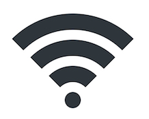 Wi-Fi Alliance Launches WPA3 Security Standard