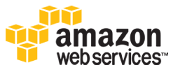 AWS launches new security services