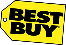 Attackers Hit Best Buy