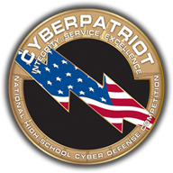 CyberPatriot Competition