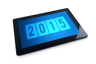 Mobile Security Predictions for 2015