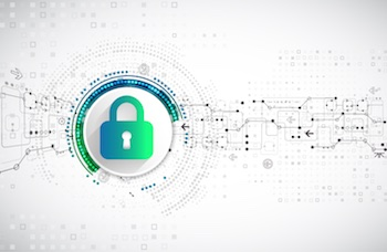 Data Protection and Privacy Through Encryption