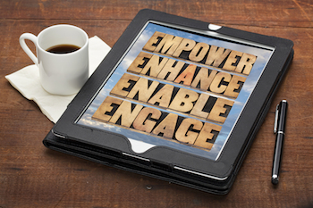 Enabling BYOD for Productivity