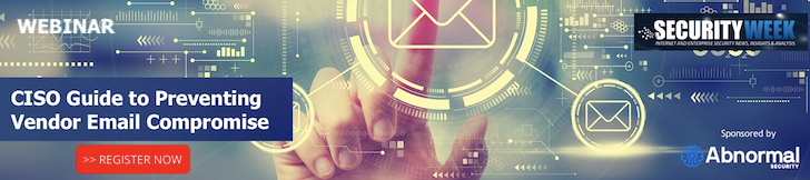 learn how you can better stop Vendor Email Compromise (VEC) attacks