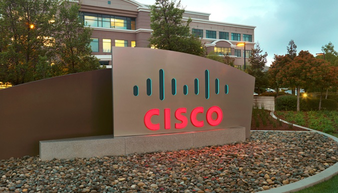 Cisco Reviews Code After Juniper Disclosed Software Hack