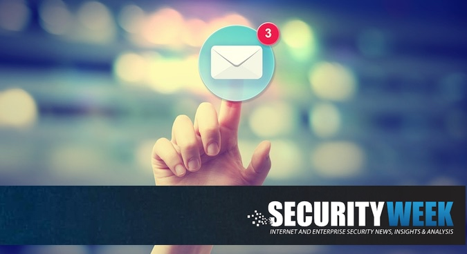 Email Security Competition Heats Up