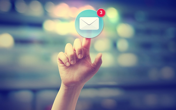 Protecting Endpoint from Email-based Threats