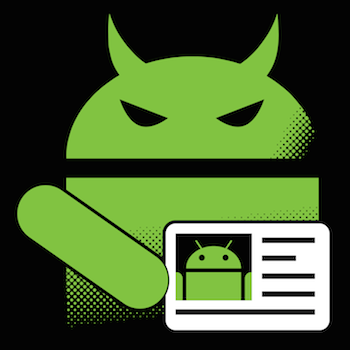 Fake ID Vulnerability in Android