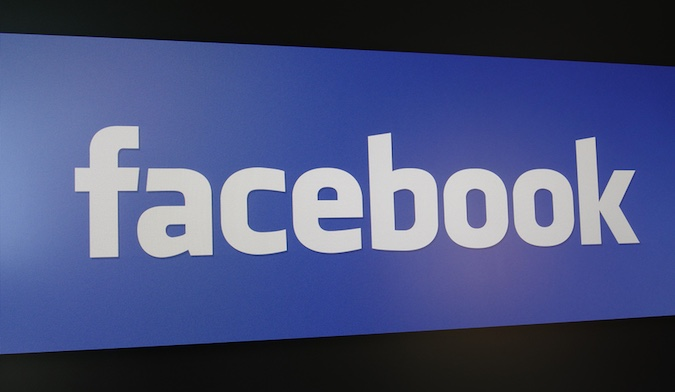 Facebook pays big bounty for account takeover flaw