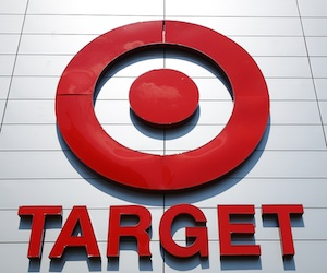 Analyzing the Target Data Breach