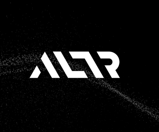 ALTR emerges from stealth