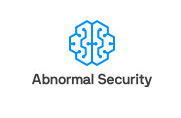 Abnormal Security raises more money