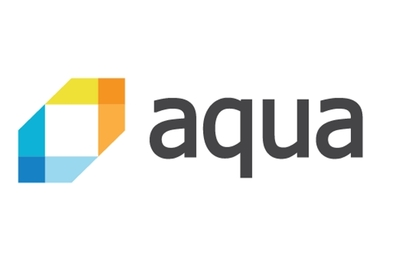 Aqua Security raises another $30 million