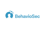 BehavioSec Adds New Features to Behavioral Biometrics Platform