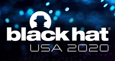 Black Hat 2020 summary