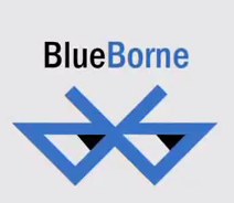 BlueBorne Bluetooth attack