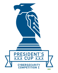 President's Cup Cybersecurity Competition