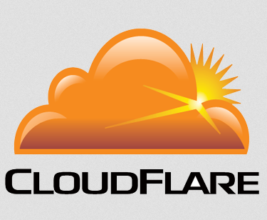 CloudFlare launches registrar