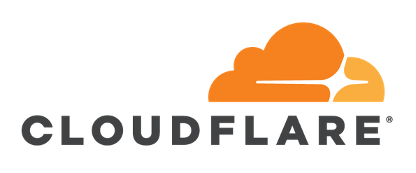 Cloudflare announces new platform