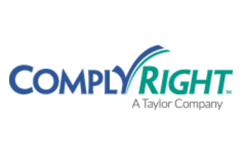ComplyRight hacked