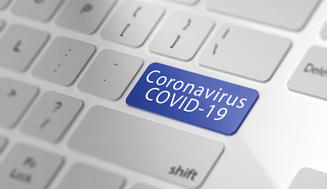 Free security tools and resources during the coronavirus outbreak