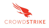 CrowdStrike unveils new solutions