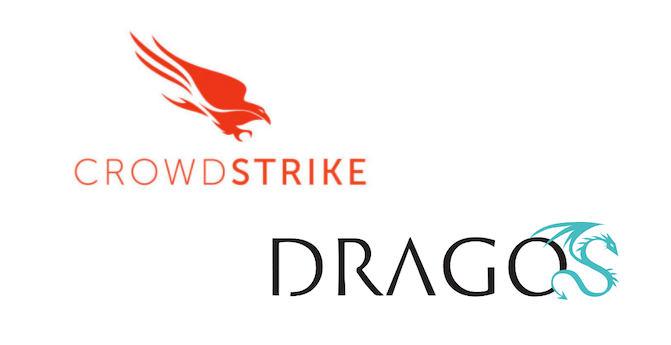 CrowdStrike and Dragos announce new partnership
