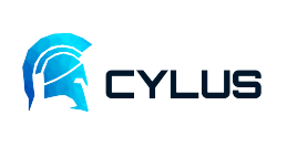 Railway Cybersecurity Startup Cylus Emerges From Stealth