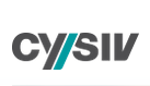 Trend Micro and HITRUST launch Cysiv