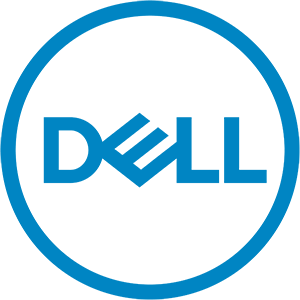 Dell Launches Endpoint Security Product for Air-Gapped Systems