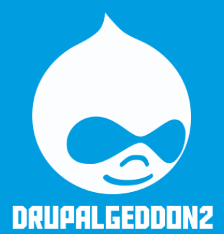 Drupal Sites Targeted With Backdoors, Miners in Drupalgeddon2 Attacks