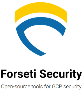 Forseti Security