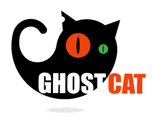 Ghostcat