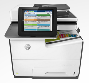 HP launches printer bug bounty program