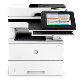 HP Enterprise Printers Vulnerable to Hacker Attacks