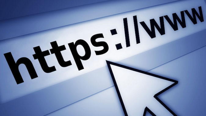 PAC attack exposes HTTPS URLs