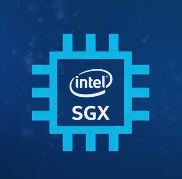 Intel SGX can be abused by malware