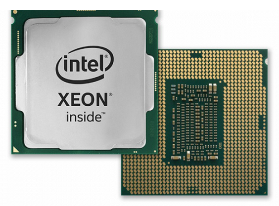 Intel Xeon processors affected by NetCAT vulnerability