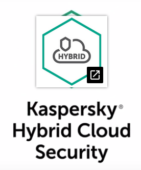 Kaspersky launches Hybrid Cloud Security