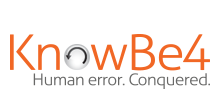 KnowBe4 raises $30 million