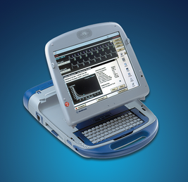 Medtronic CareLink