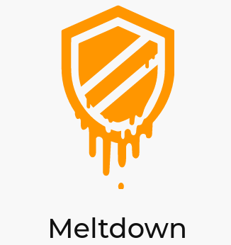 Spectre and Meltdown affect industrial control systems