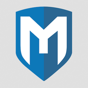 Metasploit 5.0 released