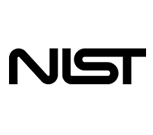 NIST updates Cybersecurity Framework