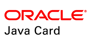 Java Card vulnerabilities